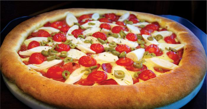 stalos-pizza